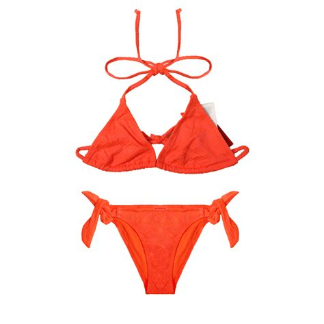 Oraneg Toddler Swimsuit