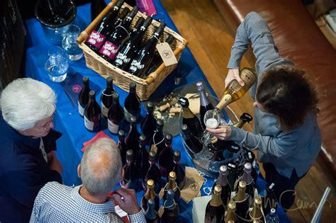 Oxford Wine Festival