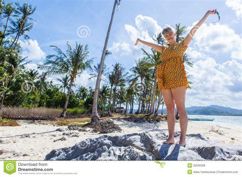 Palm Beach Women