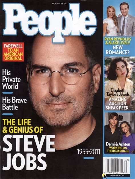 People Covers