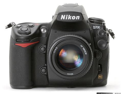 Photos Shot with Nikon D700
