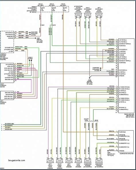 wiring diagram for pioneer deh p3700mp cd player images