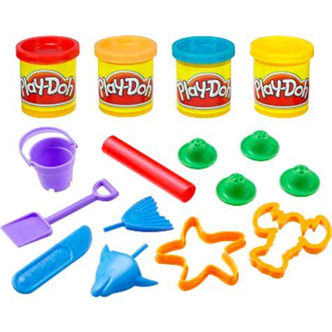 Play-Doh Clip Art