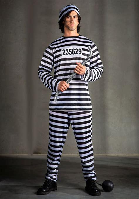 plus size halloween costumes in utah download
