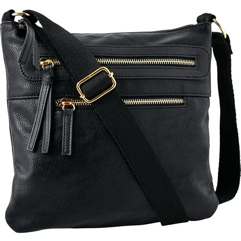 Plus Size Handbags