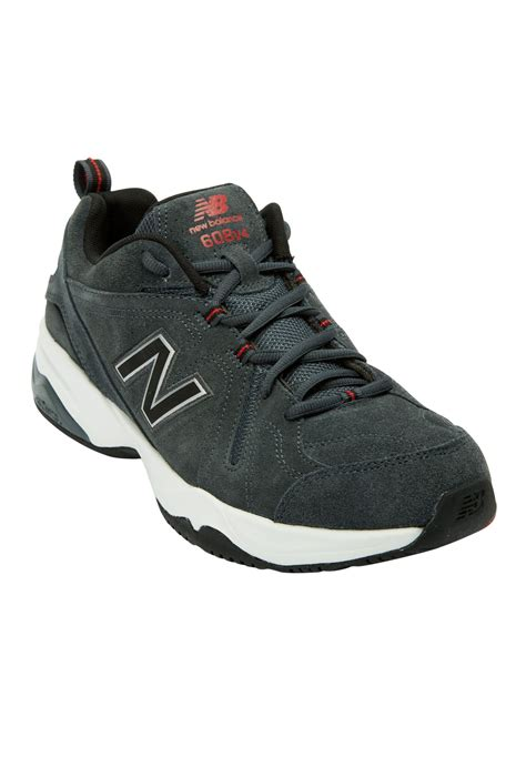Plus Size New Balance