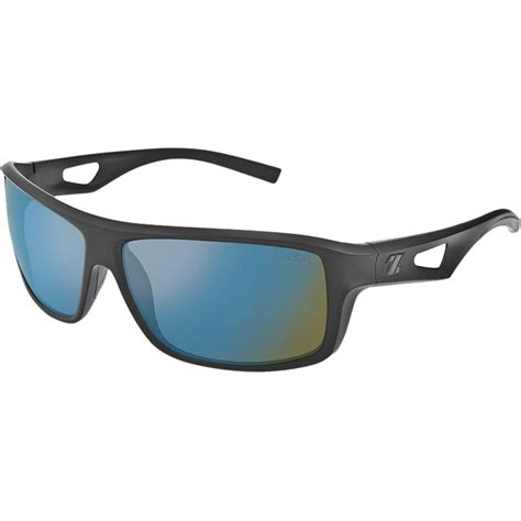 Polarized Prescription Sunglasses for Men