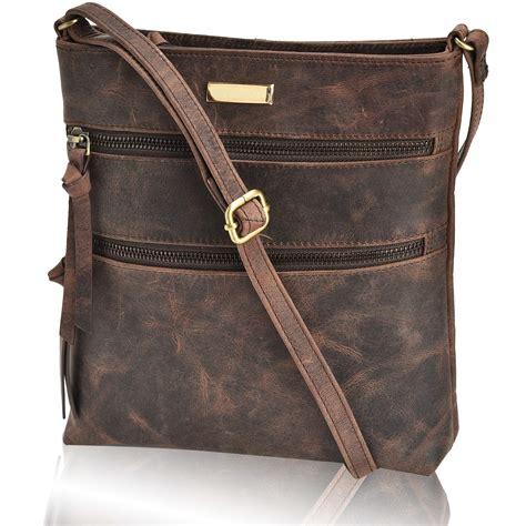 Popular Crossbody Handbags