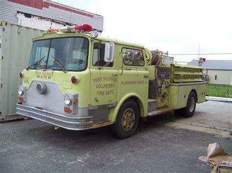 Port Sulphur LA Fire Department
