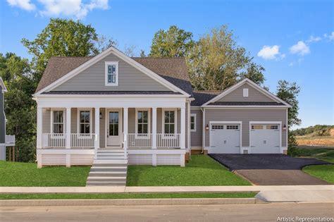 log homes for sale ligonier pa gallery