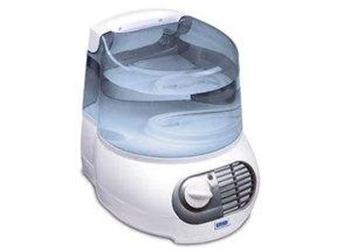ReliOn Humidifier