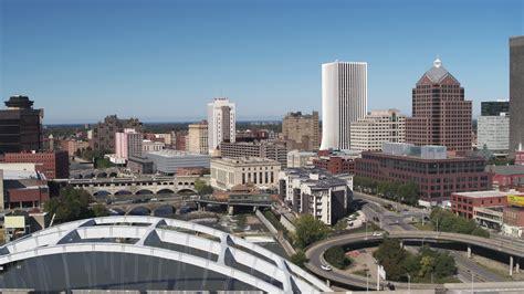 Rochester New York United States