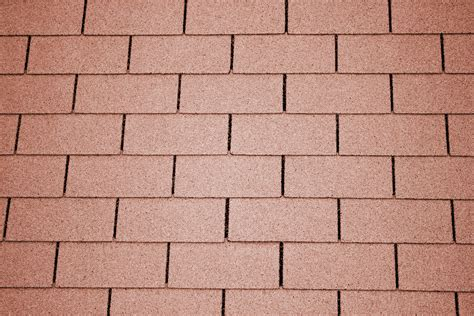 Roofing Materials Shingles