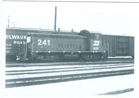 SW12 Diesel