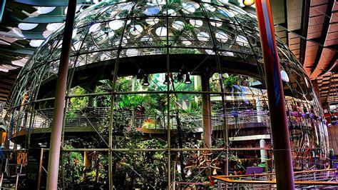 San Francisco Scientific-Tron