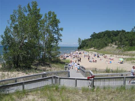 Sandy Island NY