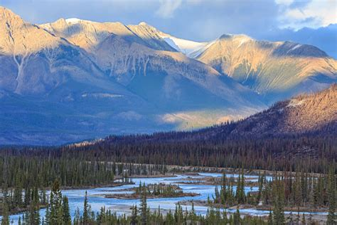 Saskatchewan