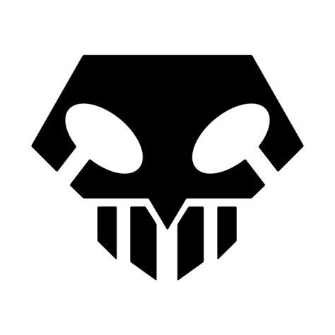 Shinigami Symbol