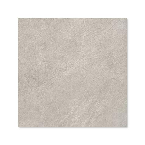 Sierra White Tile