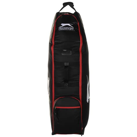 Slazenger Bag