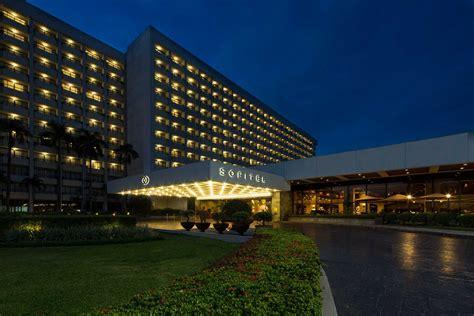 Sofitel Philippines
