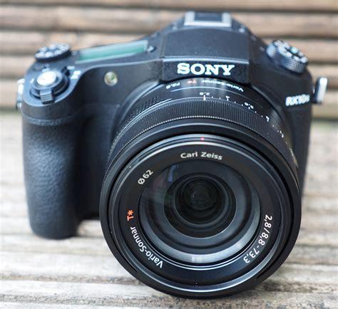 Sony Digital Cameras 2015