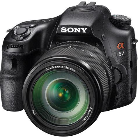 Sony Professional Digital Camera