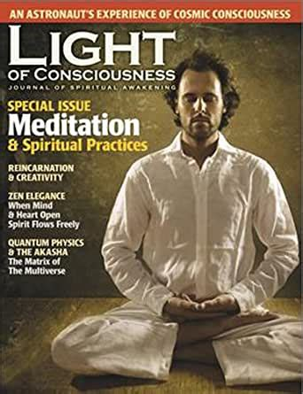 Spirituality Magazines and Journals