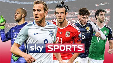 Sports News Football