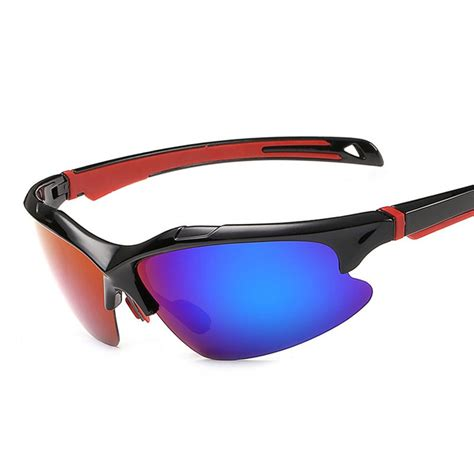 Sports Sunglasses Brands