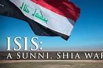 Sunni-Shiite Documentary