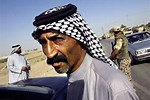 Sunnis and Shiites Today