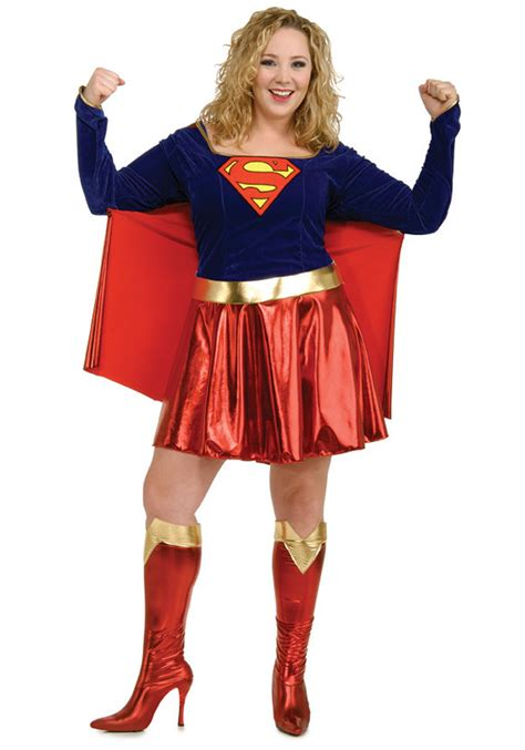 plus size halloween costumes in utah search
