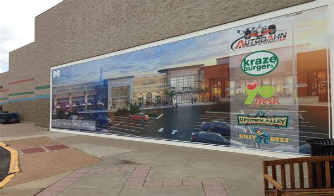 Target Manassas VA