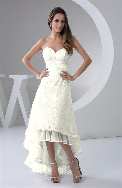 plus size tea length wedding dress uk Page 2 download