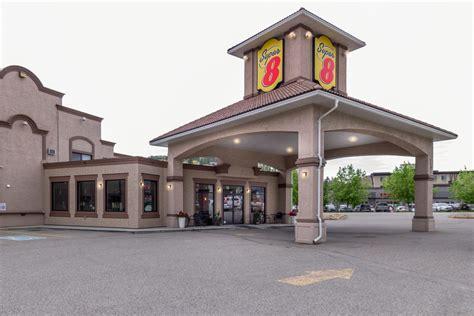 The Motor 8 Motel