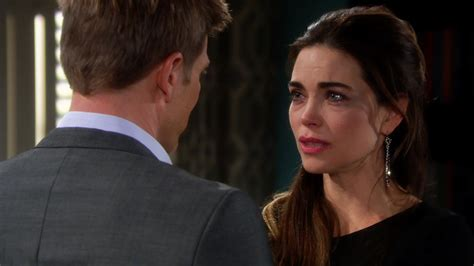 The Young and Restless CBS