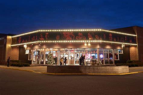 Theater Bethel Rd