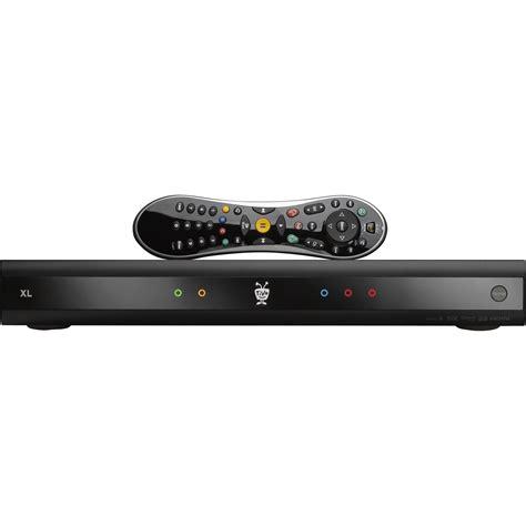 TiVo Premiere
