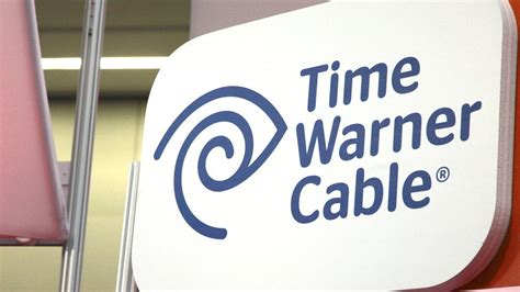 Time Warner Cable Stock