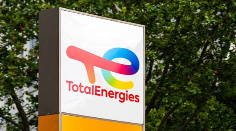 UAE United Arab Emirates News
