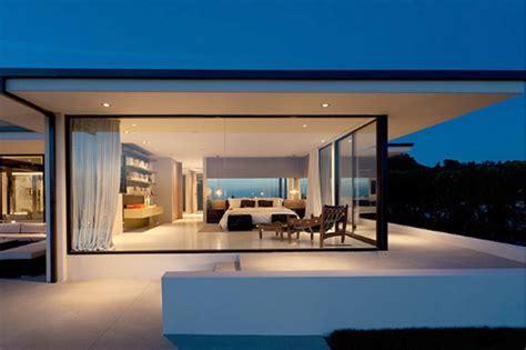 Vera Wang Beverly Hills Mansion