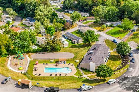 Verginia Hills Imperial PA