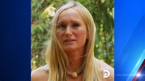 Weather Rockford IL Woman