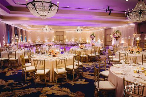 Wedding Hotel Accommodations