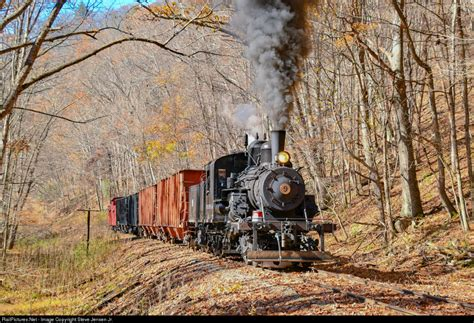 West Virginia Train Truck