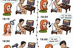 What Is the Difference Between Ladies and Man