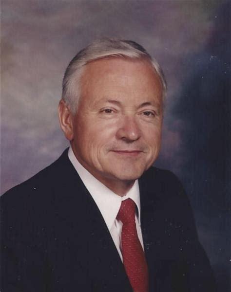 William Hansen Obituary