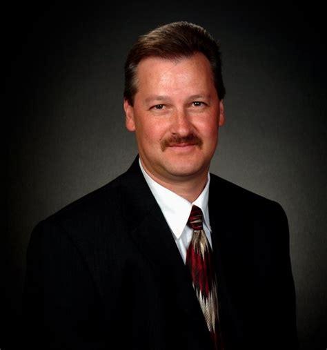 William Hansen Ogden Utah