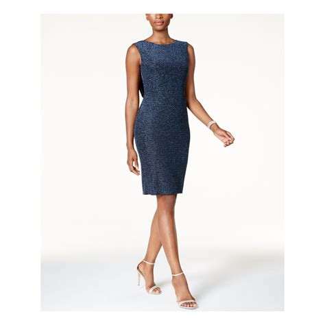 Women's Dresses Navy Size 14